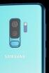 Samsung Galaxy S9 i S9+ w gradiencie? Czemu nie!
