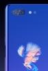 Nubia X od świąt z pamięcią 512 GB