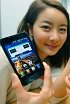 Dual-core LG Optimus 2X LG-P990 officially unveiled