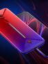 Nubia Red Magic 3 after the Chinese launch