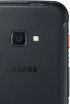 Samsung Galaxy XCover 4s presented officially