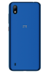 ZTE Blade A7 2019 - a new version of the budget phone