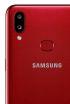 Samsung Galaxy A10s presented officially