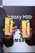 Samsung Galaxy M30s and Galaxy M10s debut in India