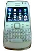 Nokia E6-00 - there hasn't been a bigger leakage