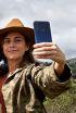 Motorola Moto G8 Power Lite officially presented