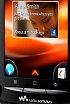 Sony Ericsson W8 - pierwszy Walkman na Androidzie