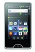 tPad 7122 - nowy tablet z Wrocławia