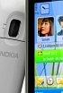 Nokia C5 - tym razem z aparatem 5 megapikseli