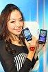 Dwa smartfony Motoroli na nowy rok