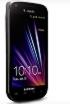 Premierowy Samsung... bez specyfikacji