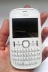 Zawitała do nas Nokia Asha 200 - macie pytania?