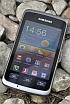 Mam Samsunga Xcover S5690 - chcecie o coś zapytać?