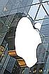 Rekord Apple i składany iPhone