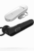 Nowe słuchawki Nokii z NFC