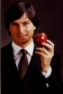 Zaginione przemówienie w rocznicę śmierci Jobsa