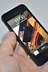 iPhone 5 w naszych rękach