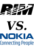 Will RIM pay Nokia?