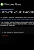 Lumia 820 and Lumia 920 will get update