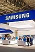 Gadżety Samsunga na pożegnanie MWC