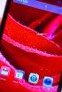 Gwiazda z pudełka - Alcatel One Touch Idol 6030D