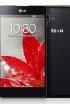 LG Swift G debiutuje na polskim rynku