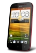 HTC Desire P dostępny na Tajwanie
