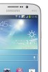 Samsung Galaxy Mega oficjalnie zaprezentowane