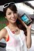 LG też ma wodoodporny smartfon