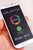Odpakowałem Samsunga Galaxy S4