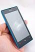 Nokia Lumia 520: the cheapest with Windows