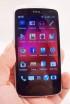 HTC Desire 500: styl i szyk