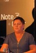 Ogólnopolska premiera Samsung Galaxy Note 3 i Gear