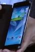 Samsung przegnie z ekranami w przyszłym roku