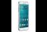 Samsung Galaxy Core Max debiutuje w Chinach