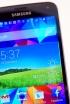 Polacy jako pierwsi mogą aktualizować Galaxy S5