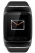 Manta MA424: pierwszy smartwatch Manty