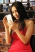 Honor 6 Plus i 4X: relacja z pekińskiej premiery