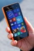 Microsoft Lumia 430: dla oszczędnych