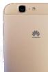 Huawei: Pod szczęśliwą liczbą