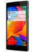 Siswoo R9 Darkmoon - konkurencja dla YotaPhone