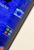 Pierwsze plotki na temat Galaxy Note 5