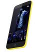 TCL Ono: LTE w dobrej cenie