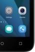 Huawei Honor Bee debiutuje w Indiach w cenie 80 USD