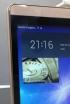 Huawei MediaPad M2: cicha premiera we Francji