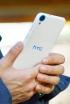 HTC Desire 820G+ i Desire 626G+ debiutują na Tajwanie