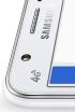 Samsung Galaxy J5 i J7 zaprezentowane oficjalnie