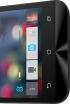 Asus Zenfone 2E dla AT&T