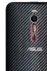 Asus Zenfone 2 z pamięcią 256 GB