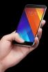 Meizu MX5 i M2 Note oficjalnie w Polsce